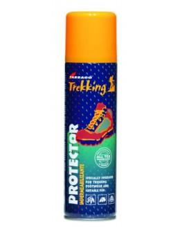 Protector Trekking 250ml
