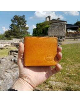 """Men's wallet """"BOB"""""""