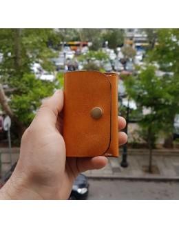 """Smart wallet """"ARIS"""""""