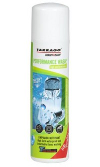 High Tech Performance Wash Plus 250ml