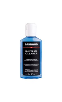 Tarrago Universal Cleaner 125ml
