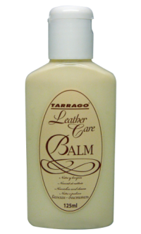 Tarrago Balm 125ml