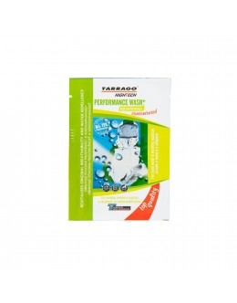 High Tech Performance Wash Plus Sachet 18ml
