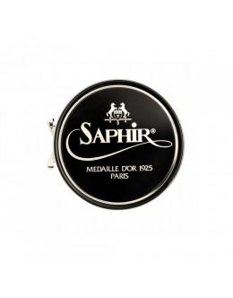Saphir Medaille D'or 1925 Pate De Luxe 100ml