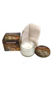 Premium Natural Cream 50ml
