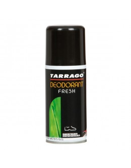 Deodorant Fresh 150ml