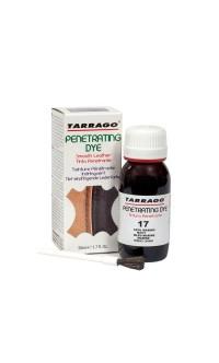 Tarrago Penetrating Dye