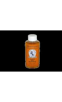 Saphir Neats Foot Oil 200ml