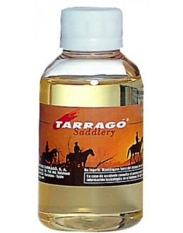 Tarrago Saddlery Oil 125ml