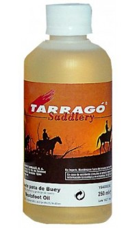 Tarrago Saddlery Oil 500ml