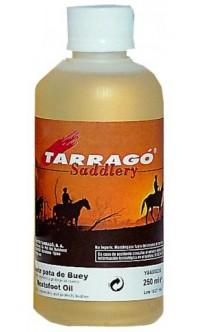 Tarrago Saddlery Oil 500ml