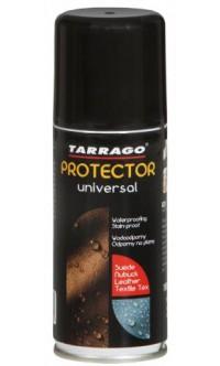 Tarrago Protector 100ml