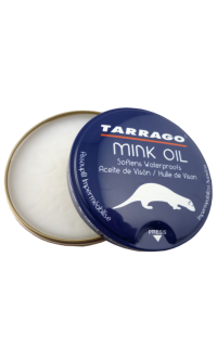 Tarrago Mink Oil 100ml
