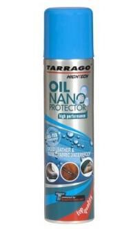 Oil nano protector 200ml