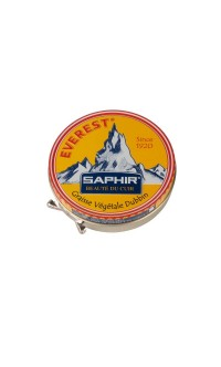 Everest® - Graisse Vegetale Dubbin 100ml