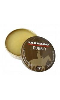Tarrago Dubbin 50ml