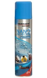 Nano Protector 250ml