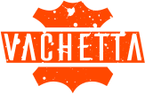 Vachetta Leather Goods and Care Products
